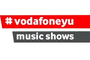 ¿Quieres dar a conocer tu banda? llega Vodafone yu Music Talent