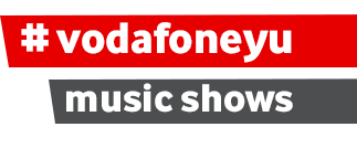 Vodafone Yu Music