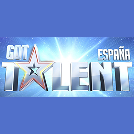 La semifinal de Got Talent 2017¿fue un rotundo fracaso?