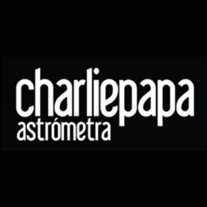 Astrómetra