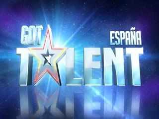 Los castings de Got Talent España ya tienen fecha