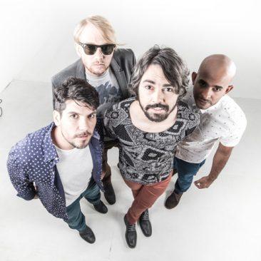 alt-rock-banda-venezuela-indie